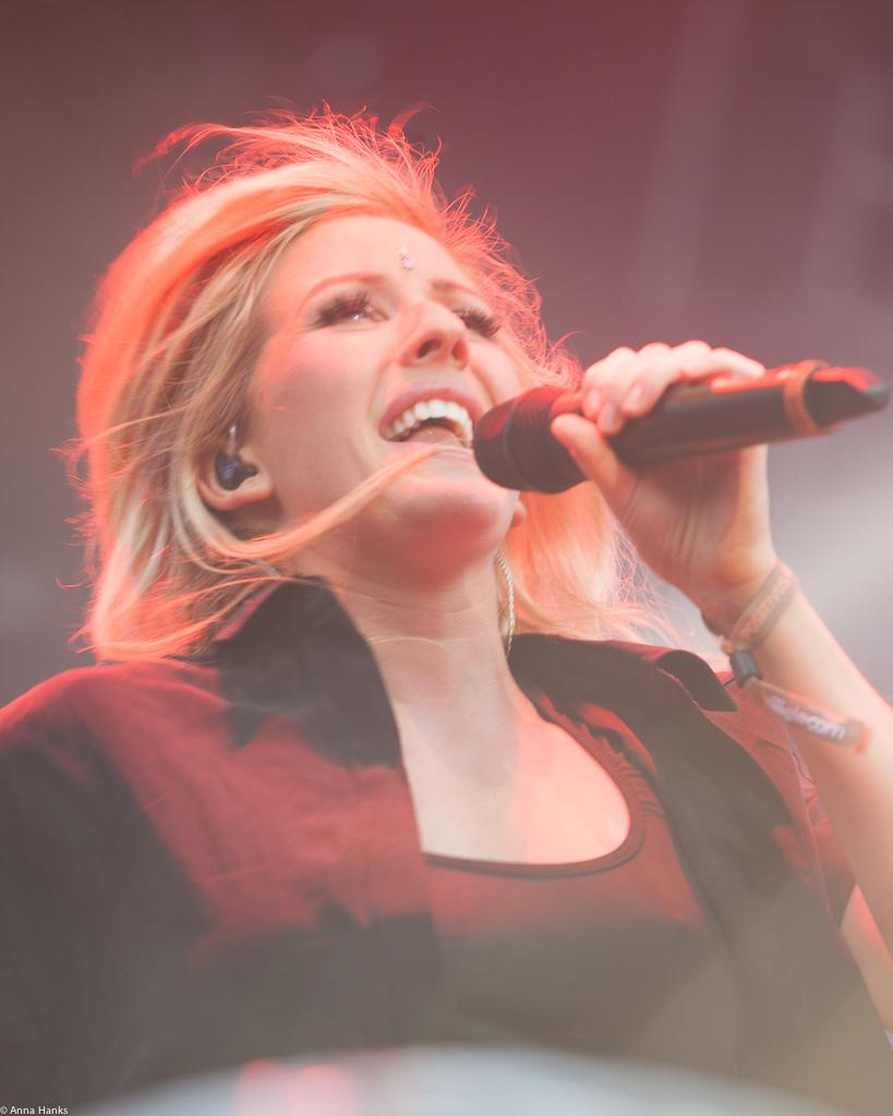 Ellie Goulding-2