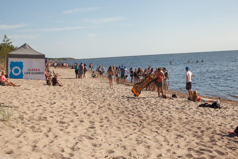 Positivus Beach-2