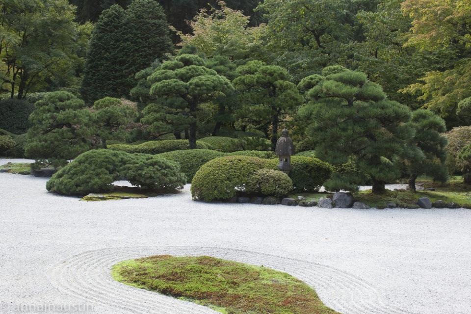 Portland Japanese Garden, 2014-0054