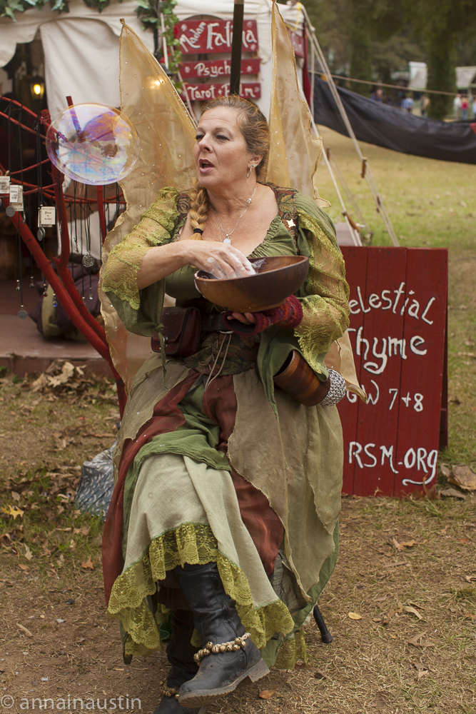 Texas Renaissance Festival 2014-0384