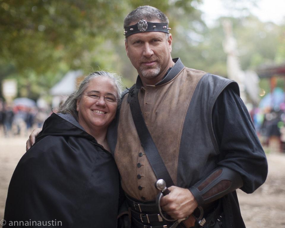 Texas Renaissance Festival 2014-0410
