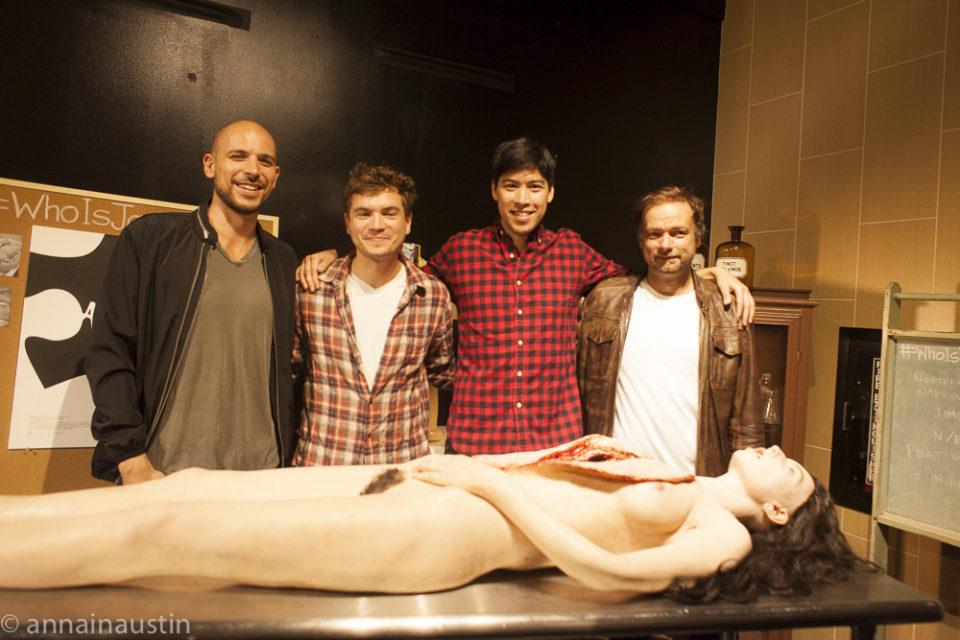 actors-with-prop-jane-the-autopsy-of-jane-doe-qa-fantastic-fest-2016-8329