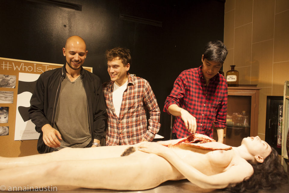 actors-with-prop-jane-the-autopsy-of-jane-doe-qa-fantastic-fest-2016-8334