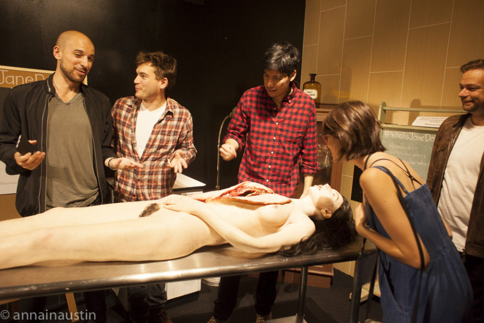 actors-with-prop-jane-the-autopsy-of-jane-doe-qa-fantastic-fest-2016-8336