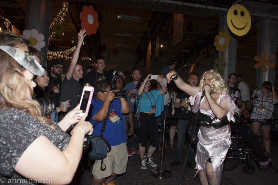 closing-night-party-at-fantastic-fest-2016-austin-texas-1623