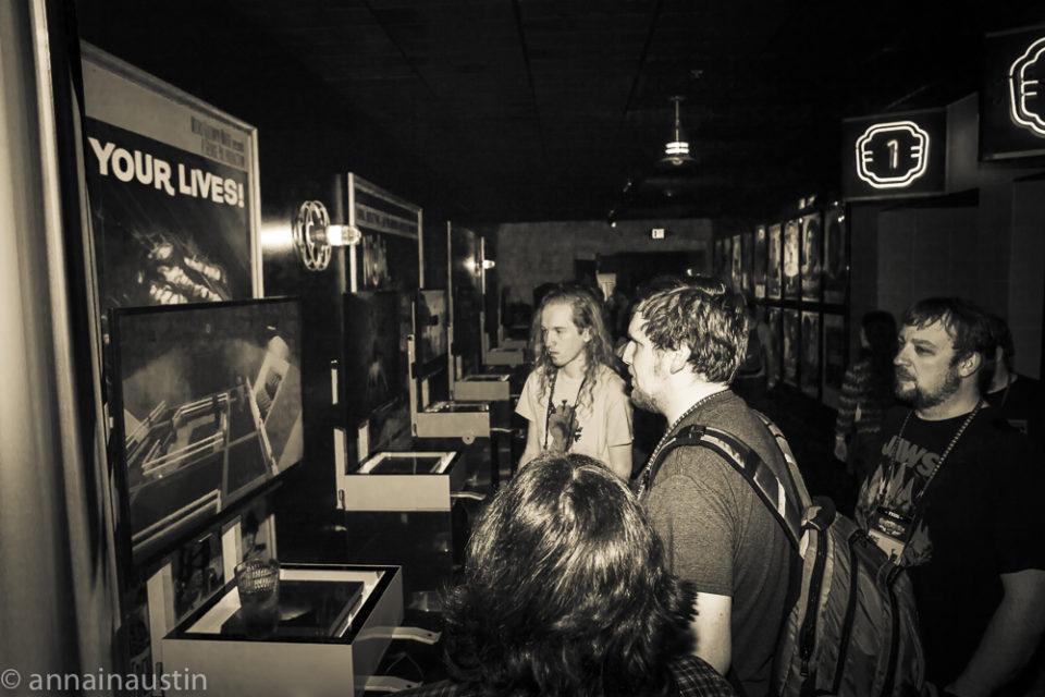 fantastic-arcade-fantastic-fest-1016-austin-texas-0835