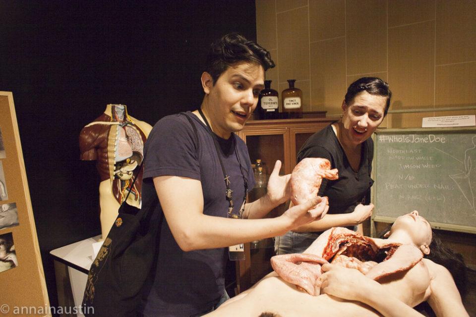 prop-interaction-the-autopsy-of-jane-doe-fantastic-fest-2016-austin-texas-9898