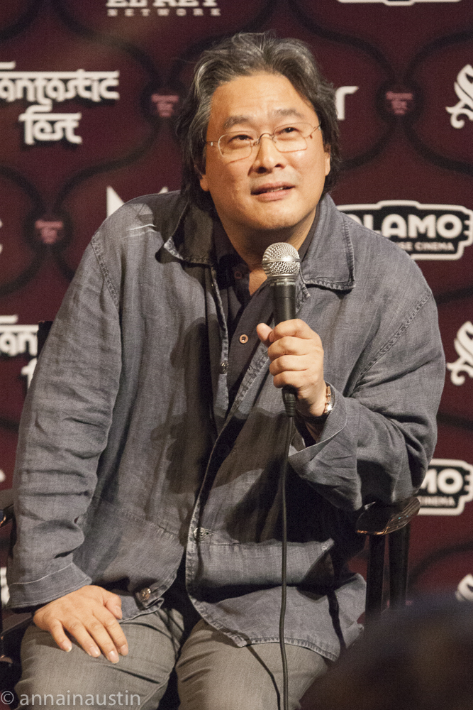 tim-league-and-park-chan-wook-introducing-%22the-handmaiden%22-at-fantastic-fest-2016-7716
