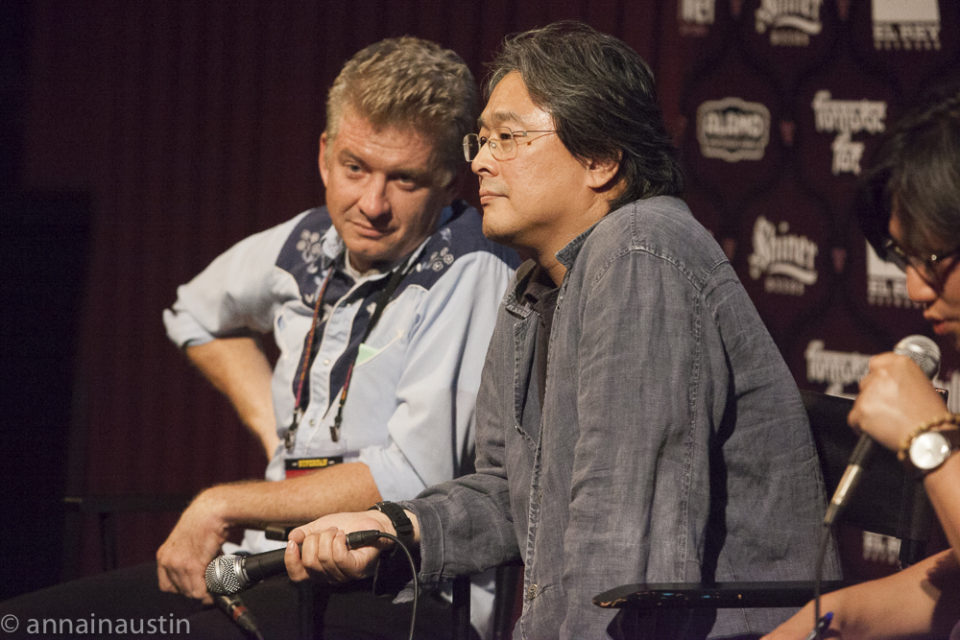 tim-league-and-park-chan-wook-introducing-%22the-handmaiden%22-at-fantastic-fest-2016-7831