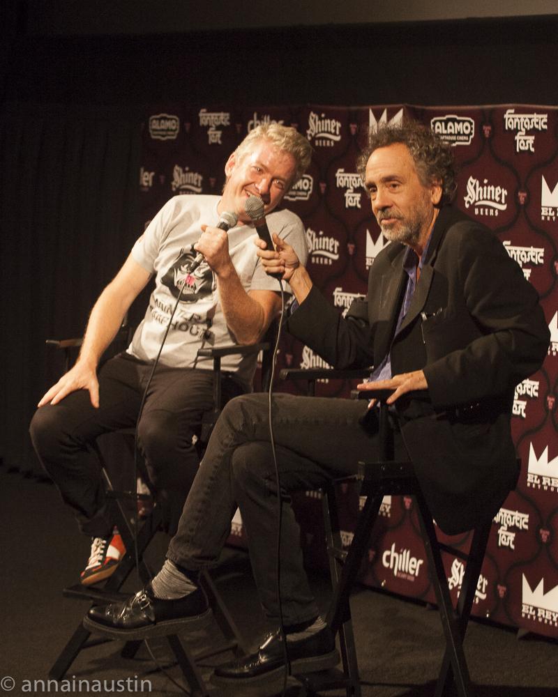 tim-league-interviewing-tim-burton-fantastic-fest-2016-austin-texas-0379