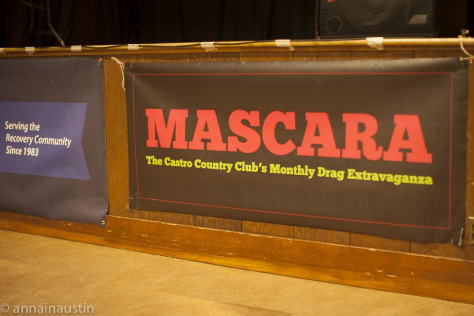 Mascara, Castro Country Club-5091