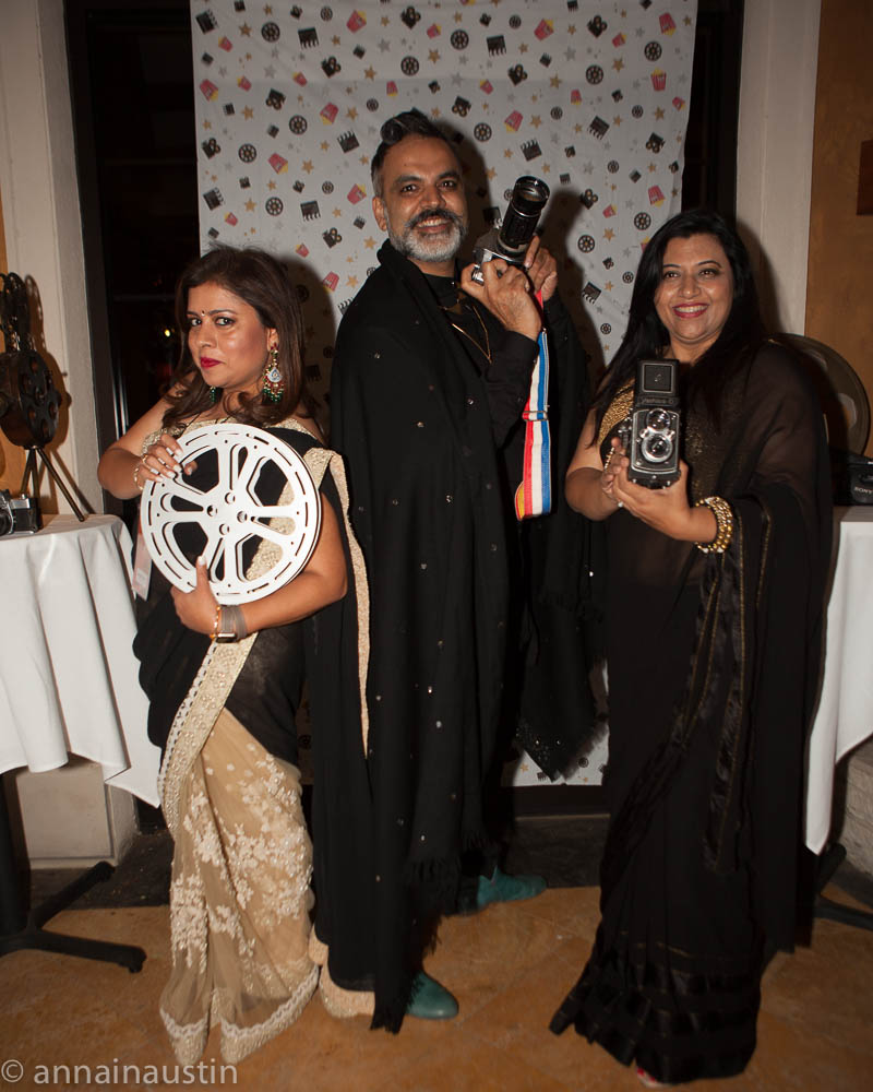 Indie Meme Film Festival